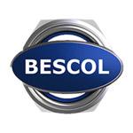 bescol